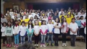 Encuentro en Bariloche 1